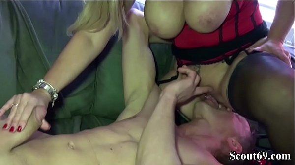 Step brother, Big brother, Big tits milf, Step milf, Help brother, Brother fuck
