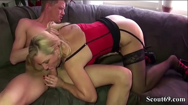 Step brother, Big brother, Big tits milf, Brother help, Step milf, Horny brother