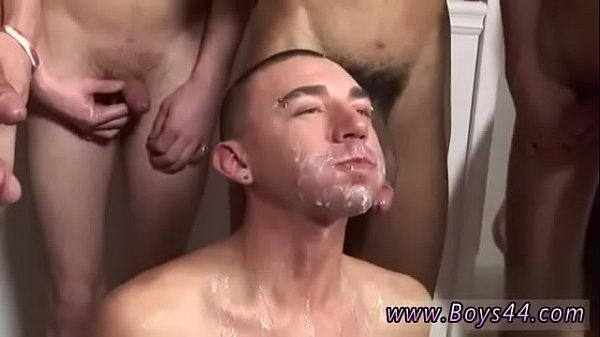 Gay cumshot, Massive cumshot, Room boy, Gay room