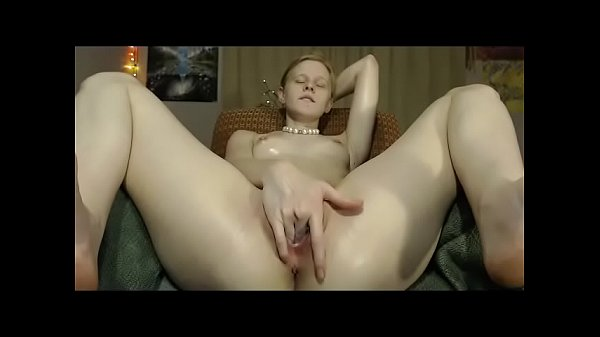 Pussy show, Pussy finger, Girls fingering, Girl show pussy