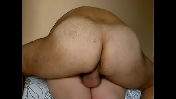 Hidden, Voyeur, Real mom son, Real mom, Mature mom, Hot wife