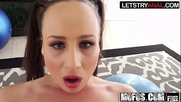 First anal, Fitness, Russian anal, Try anal, Anal try, Anal russian