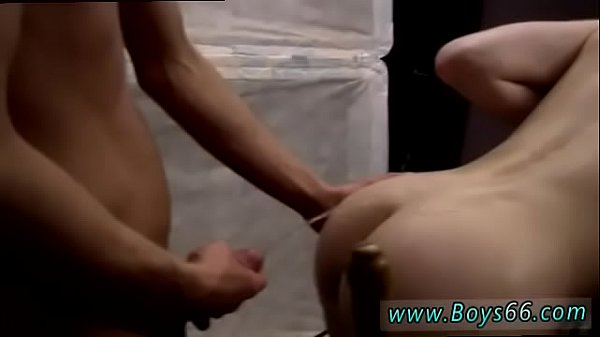 Piss, Blindfold, Piss video, Young solo, Boy solo, Solo gay
