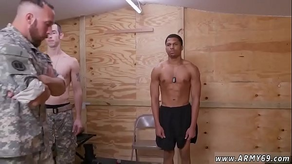 Soldier, Soldier gay, Mail, Nude day, Military gay, Gay soldier