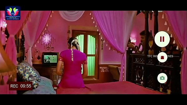 Telugu, Latest, Movie full, Movie scenes, Telugu movies, Telugu movie