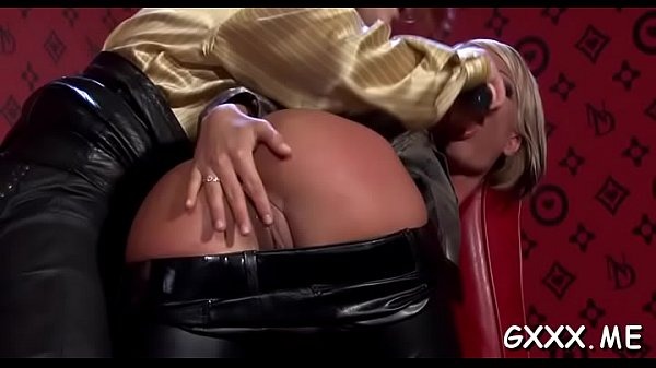 Licking pussy, Lick pussy, Hot sexy, Hot pussy