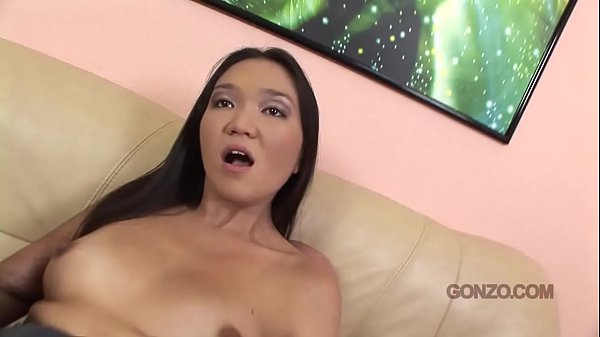 Anal asian, Rita, Asians anal, Full anal, Asian full, Anal asians