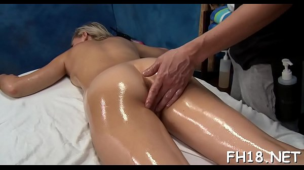 Beautiful massage, Fuck massage, Massage therapist, Sexy old, Old massage, Old beauty