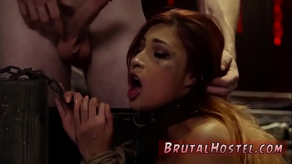 Poor, Jade jantzen, Swallowing cum, She cums, Brutal cum