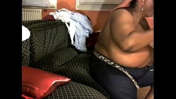 Asian bbw, Ebony bbw, Bbw ebony, Bbw asian, Bbw cock, Asian sucking