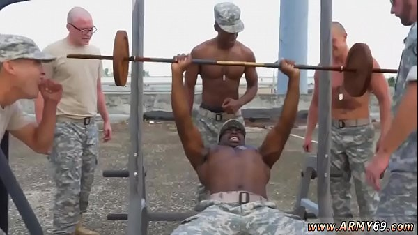 Old men, Military, Gay army, Caught naked, Army gay, Army sex