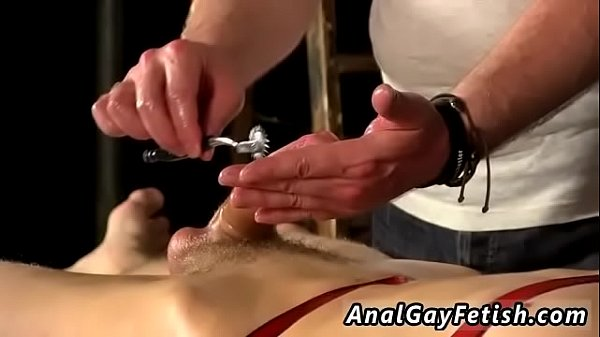 Tied and fuck, Hard tied, Gay tied, Tied gay