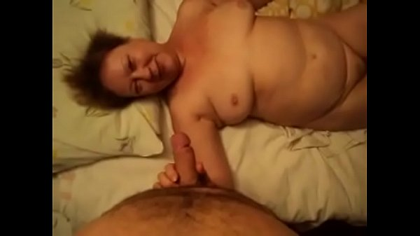 Real mom son, Real mom, Mom boy, Son fuck mom, Boy mom, Taboo mom