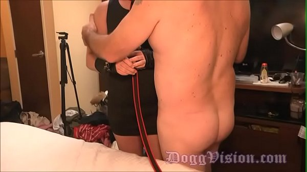 Blindfold, Wife sharing, Wife share, Wife shared, Sharing wife, Shared wife