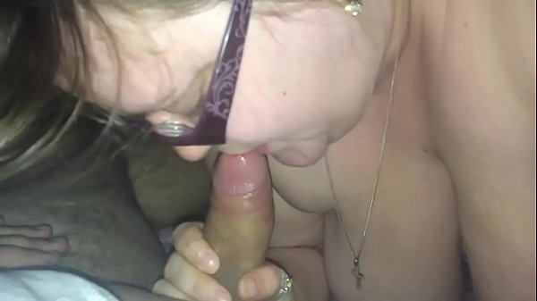 Deep throat, Throated