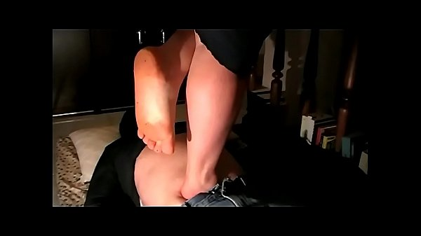 Bdsm, Pamela, Bbw bdsm, Bdsm bbw, Enormous, Weight
