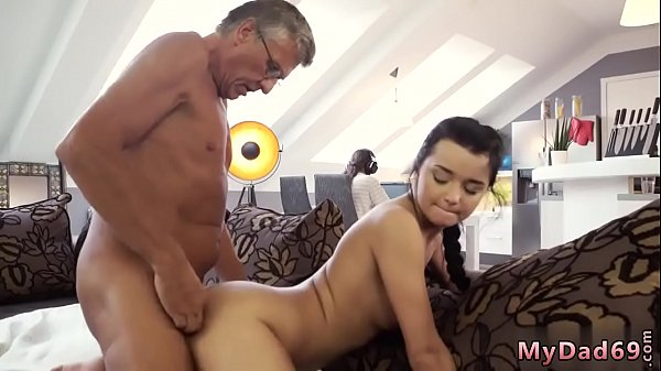 Anal amateur, Mexican anal, Computer, Young amateur, Anal mexican, Amateur young