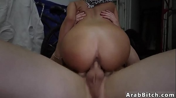 Homemade, Arab homemade, Arab pussy, Arab couple, Homemade couples, Desert