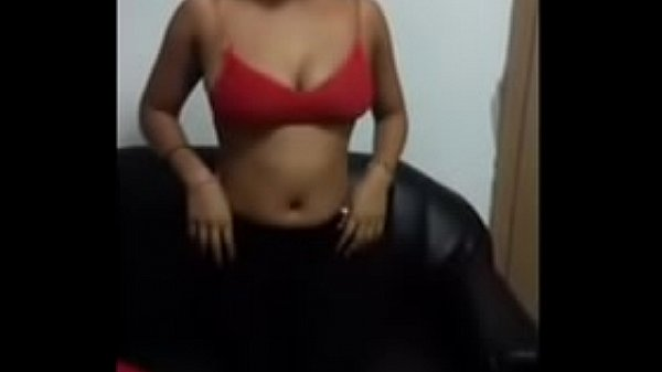 Bhabhi sex, Indian young, Young indian, Sexy indian, Sexy bhabhi, Indian sexy