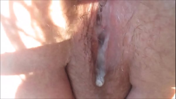 Cum in pussy, Fat pussy, Public pussy, Pussy filled, Fat fuck, Raw