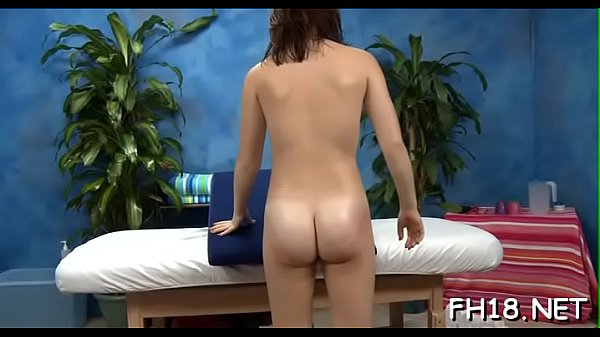 Fuck from behind, Year, Massage cute