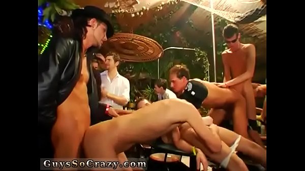 Gay orgy, Teen outdoor, Canadian, Teen orgy, Outdoor gay
