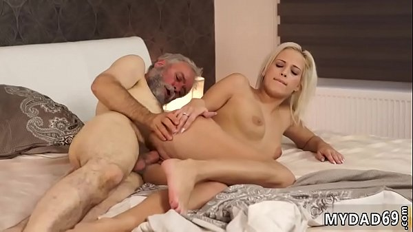 Surprise, Surprise fuck, Fuck hd, Blonde hd, Fuck licking, Fuck lick