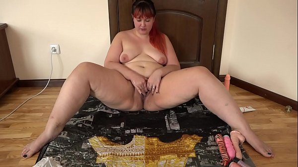 Fat, Virtual, Virtual sex, Skype, Fat girl, Girl on girl