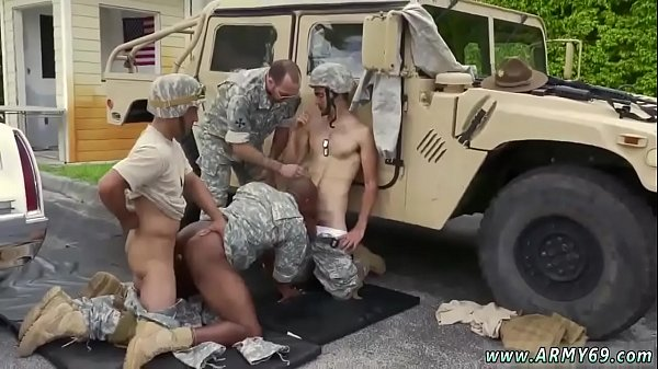 Explosion, Soldier gay, Naked male, Army sex, Gay soldier