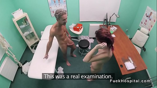 Fake doctor, Doctor fuck, Fake doctors, Doctors fuck, Doctor fake, Fuck in bathroom