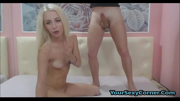 Creampie, Ass fuck, Young creampie, Young blonde, Blonde creampie, Creampie young
