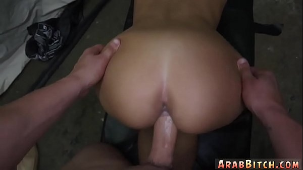 Teen girl, Ass to mouth, Anal hd, Public anal, Threesome anal, Public pussy