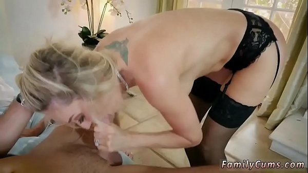 Taboo, Kitchen, Mom and daughter, Mom caught, Kitchen mom, Taboo mom