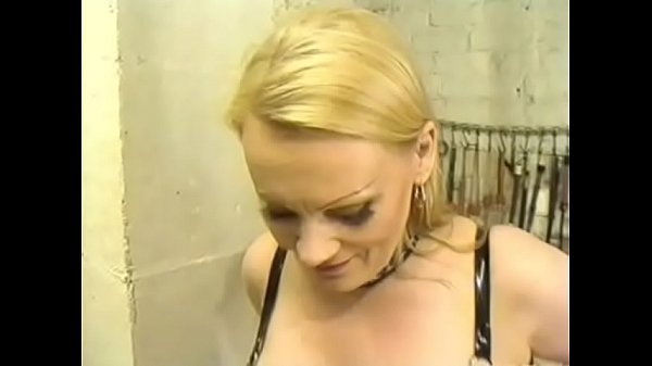 Rubber, Ass fucking, Ass fisting, Latex fuck, Rubber latex, Latex mistress
