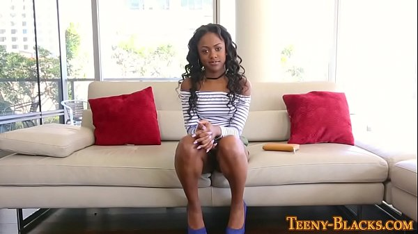 Ebony, Ebony teen, Ride, Riding pov, Teen ebony, Pov ride