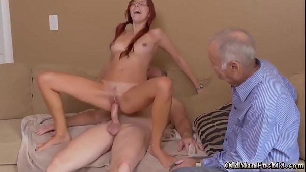 First time, Cum swallow, Girl first time, Cum times, First swallow, Swallowing cum