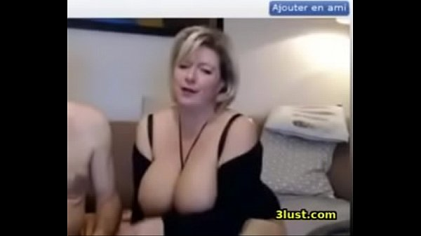 Mature, Mature couple, French mature, Mature boob, Mature boobs, Mature french