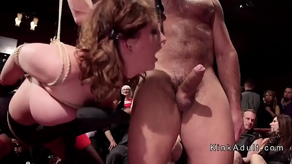 Orgy, Anal party, Anal orgy, Orgy party, Orgy anal, Fuck party