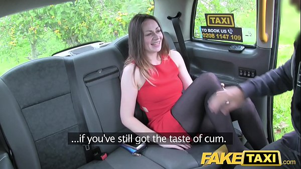 Fake taxi, Taxi fake, Deepthroat gagging, Fake taxis