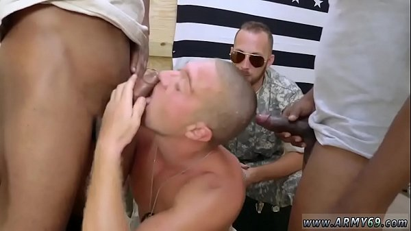 Staff, Pakistani gay, Soldier gay, Pakistanis, Gay soldier