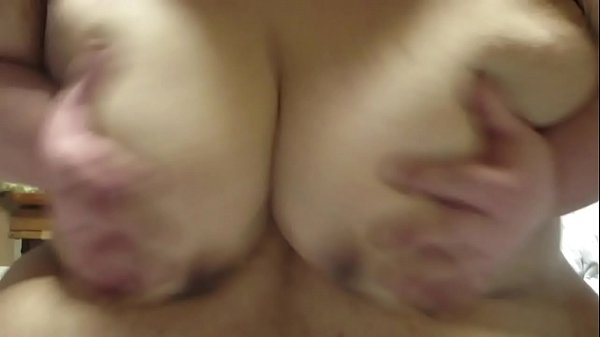 Japanese gay, Japanese big, Saggy, Japanese big boobs, Japanese boobs, Japanese chubby