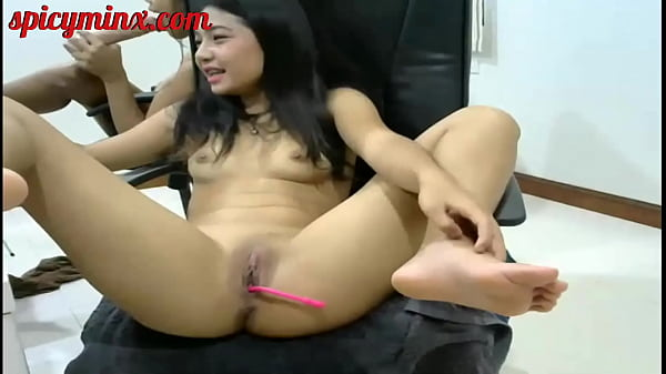 Chinese, Chinese girls, Chinese cam, Chinese hot, Chinese w, Hot chinese