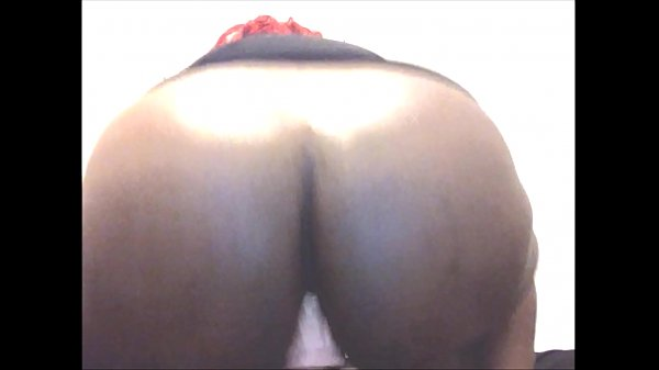 Bbw webcam, Bbw tranny, Webcam bbw, Tranny bbw, T back, Tranny on tranny