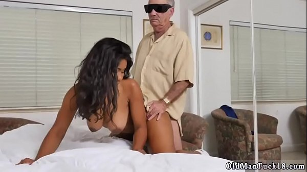 Lily, Old mother, Hd fuck, Hairy hd, Studying, Old hairy