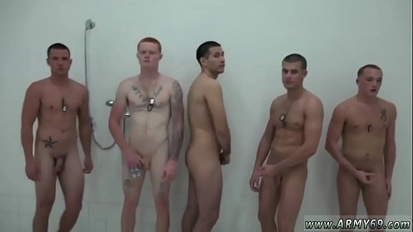 Xxx, Xxx-free, Xxx videos, Shower gay, Gay showers