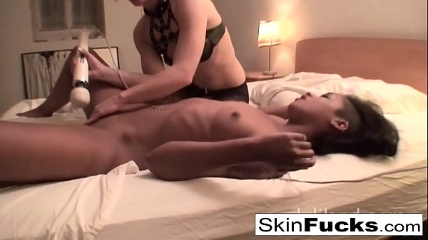 Hollywood, Hotel room, Skin diamond, Ashly, Hotel rooms, Ashe