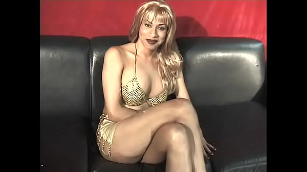 Tranny, Bend over, Bend, T-back, Busty tranny, Bending over