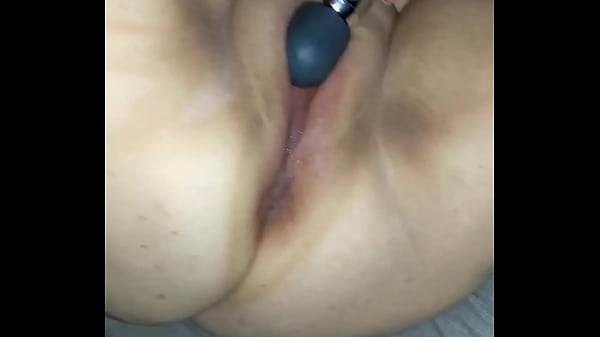 Toys, Bbw wife, Wife bbw, Favorite, Bbw     , Bbw toy
