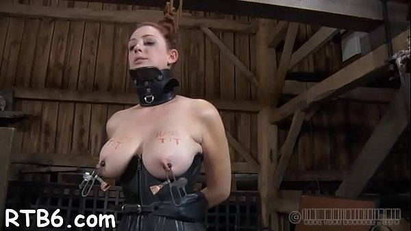 Torture, Caning, Pain, Caned, Tortured, Pains