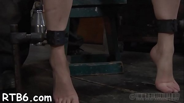 Torture, Pain, Caning, Caned, Tortured, Pains